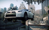 Need for Speed: Most Wanted - Screenshot 7