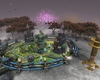 SPORE - Screenshot 2