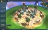 SPORE - Screenshot 3