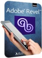 Apprendre Adobe Revel - ex Adobe Carousel - Vos photos dans le cloud ! : Présentation télécharger.com