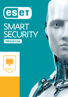 ESET Smart Security Premium Edition 2017 : Présentation télécharger.com
