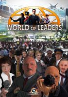 World of Leaders - Starter Pack
