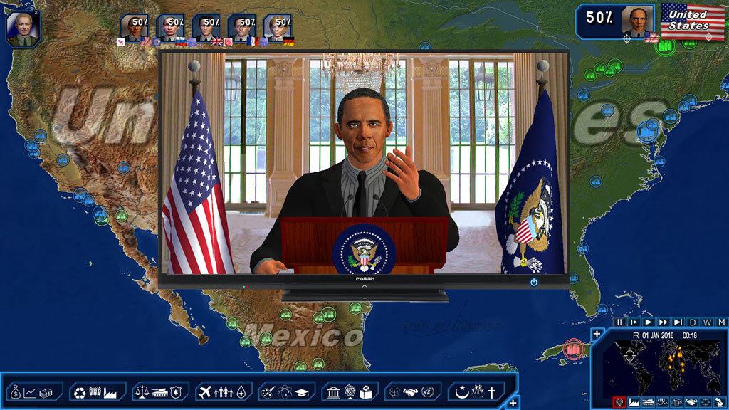 power revolution geopolitical simulator online bexqdse
