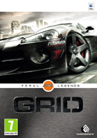 GRID (Mac)