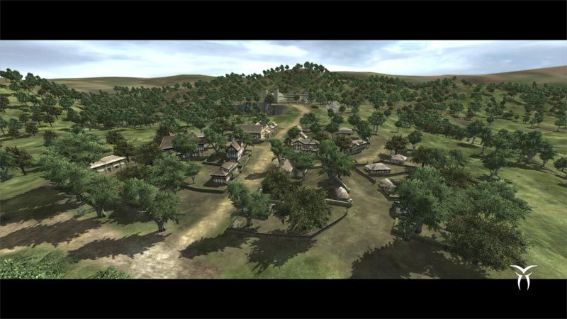 Medieval II: Total War Collection (Mac)