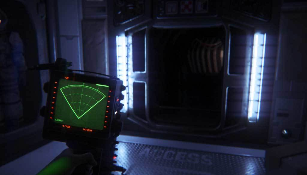 Alien: Isolation - The Collection (Mac)