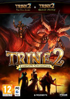 Trine 2 Complete Collection (PC - Mac)