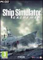 Ship Simulator 2010 Extremes