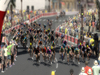 Pro Cycling Manager - Tour de France 2010 - Screenshot 3