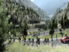 Pro Cycling Manager - Tour de France 2010 - Screenshot 4