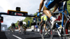 Pro Cycling Manager - Saison 2012 - Screenshot 2