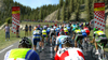 Pro Cycling Manager - Saison 2012 - Screenshot 4