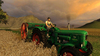 Farming Simulator 2011 - Extension Classics - Screenshot 2