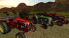 Farming Simulator 2011 - Extension Classics - Screenshot 4
