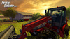 Farming Simulator 2013 - Screenshot 3