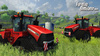 Farming Simulator 2013 - Screenshot 5