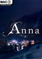 Anna (Mac)