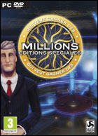 Qui Veut Gagner Des Millions ? Editions Spciales - Complete Pack
