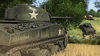 Iron Front: Liberation 1944 D-Day DLC - Screenshot 3