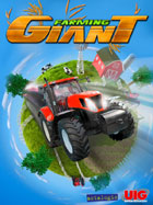 Farming Giant