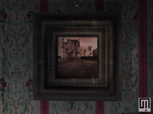 Dracula 2 - Le dernier sanctuaire
