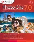 InPixio PhotoClip : Présentation télécharger.com