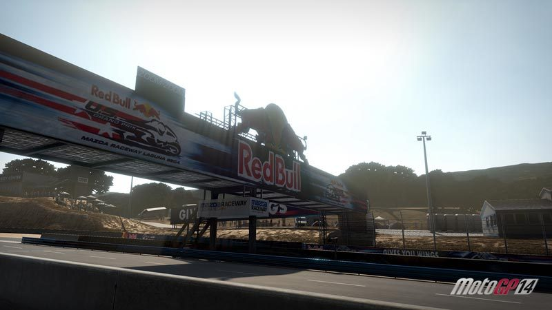 MotoGP 14 - Season Pass