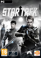 STAR TREK™ The Video Game