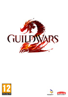 Guild Wars 2 - Digital Standard Edition