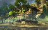 Guild Wars 2 - Digital Standard Edition - Screenshot 1