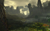 Guild Wars 2 - Digital Standard Edition - Screenshot 10