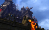 Guild Wars 2 - Digital Standard Edition - Screenshot 11