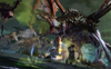 Guild Wars 2 - Digital Deluxe Edition - Screenshot 3