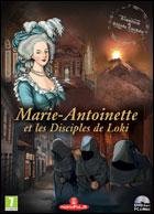 Marie-Antoinette et les Disciples de Loki (Win - Mac)