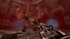 Painkiller Hell & Damnation Standard Edition (PC - Mac) - Screenshot 4