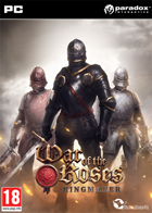 War of the Roses Kingmaker