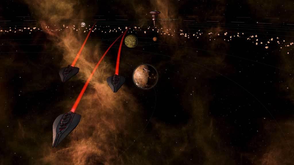 Stellaris - Humanoids Species Pack