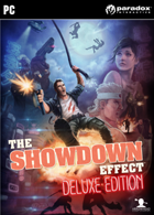 The Showdown Effect - Deluxe Edition