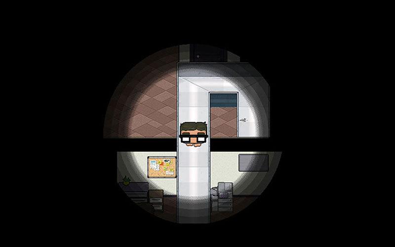 Level22 Gary's Misadventure