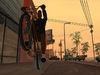 Grand Theft Auto: San Andreas - Screenshot 4