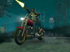 Grand Theft Auto: San Andreas - Screenshot 5