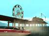 Grand Theft Auto: San Andreas - Screenshot 6