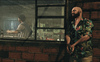 Max Payne 3 - Screenshot 6