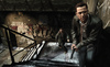 Max Payne 3 - Screenshot 7