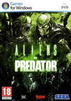 Alien versus Predator : Présentation télécharger.com