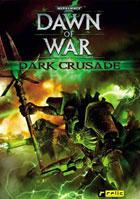 Dawn of War - Dark Crusade