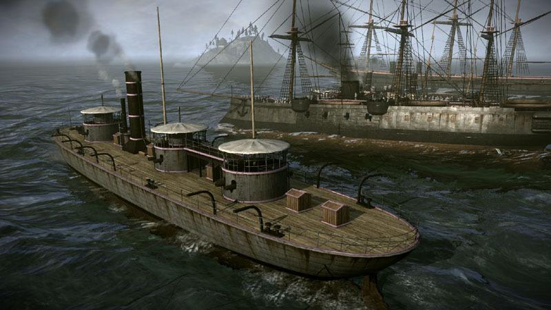 Total War: SHOGUN 2 - La Fin des Samouraïs