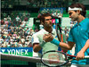 Virtua Tennis 4 - Screenshot 6