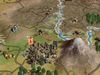 Sid Meier's Civilization IV - Screenshot 3