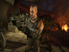 Red Faction: Armageddon - Screenshot 4
